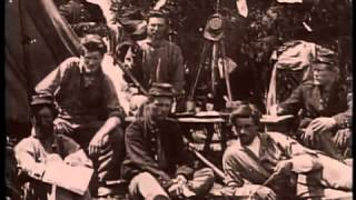 Abraham Lincoln Biography   History Channel Documentary