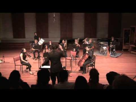 (2/5) Jake Steele's Hip Hop Symphony Spectacular (2010) - Battle