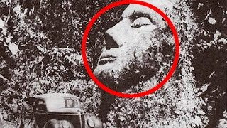 5 Most Mysterious Artifacts Science Still Can't Explain