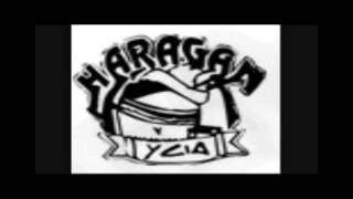 el haragan y cia.mp4 mix