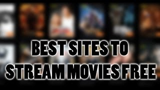 Top 3 Best Free Movie Streaming Sites Works on Smart Tv's (No Subscription or Signup Required)
