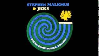Dragonfly Pie - Stephen Malkmus & the Jicks