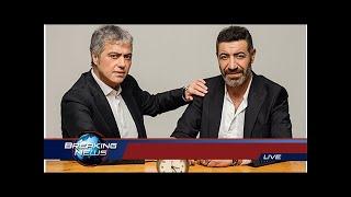 Cengiz Kurtoğlu - Hakan Altun... ZİRVENİN SAHİBİ USTA ÇIRAK!