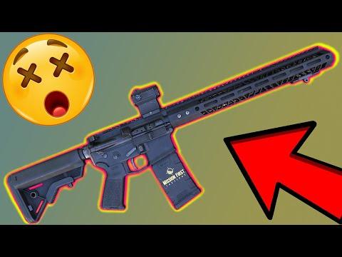 The Worst AR 15 I've Seen 🚩Bear Creek Arsenal🚩