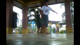 BBoy Jam @ Tuy,Batangas
