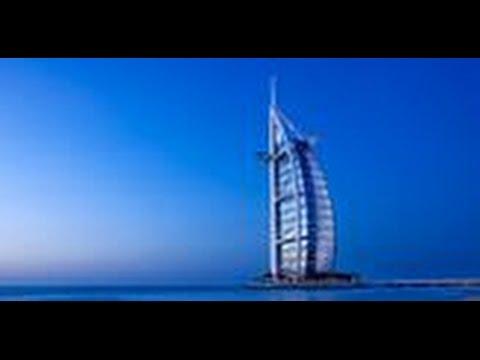 DUBAI - 1001 NOĆ