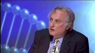 richard-dawkins-discusses-evolution-with-creationist