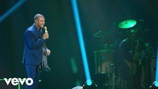 Video Diogo Nogueira - Pé Na Areia (Ao vivo) download MP3, 3GP, MP4, WEBM, AVI, FLV Februari 2018