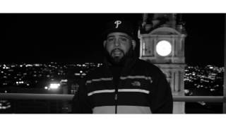 Reef The Lost Cauze x King Syze - SIGEL Produced by Grim Reaperz