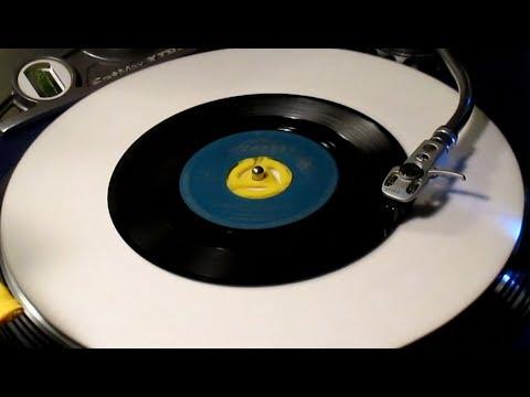 The Music of David Seville -