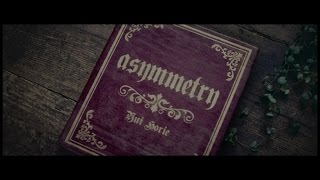 Asymmetry from K RETURN OF KINGS (Official Video)