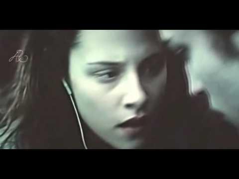 Twilight- Vampire Heart Tom McRae