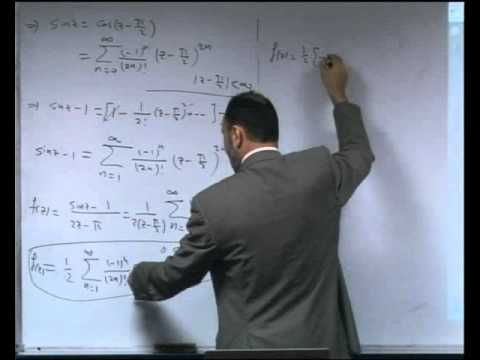 The three types of isolated singular points-2