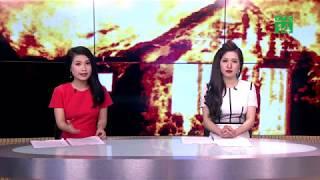 VTC14 | Nghi án phóng hỏa khiến 5 người thiệt mạng trong biệt thự cổ