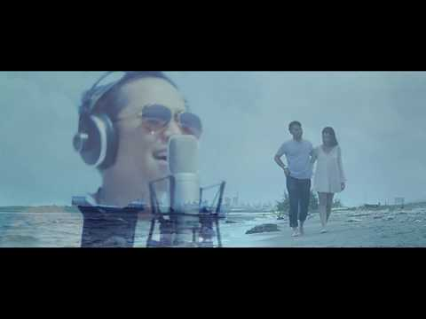 Sandhy Sondoro feat. Monita Tahalea - Sampai Usai Waktu