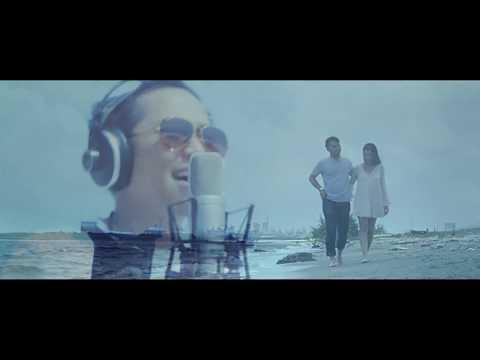 Cover Lagu Sandhy Sondoro feat. Monita Tahalea - Sampai Usai Waktu (Official Music Video) HITSLAGU