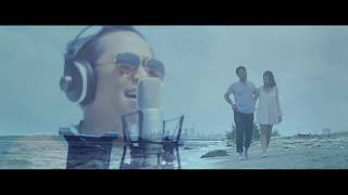 Sandhy Sondoro feat. Monita Tahalea - Sampai Usai Waktu (Official Music Video) - laguaz