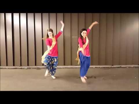 JAANI TERA NAA DANCE ON JAANI TERA NA BEST DANCE
