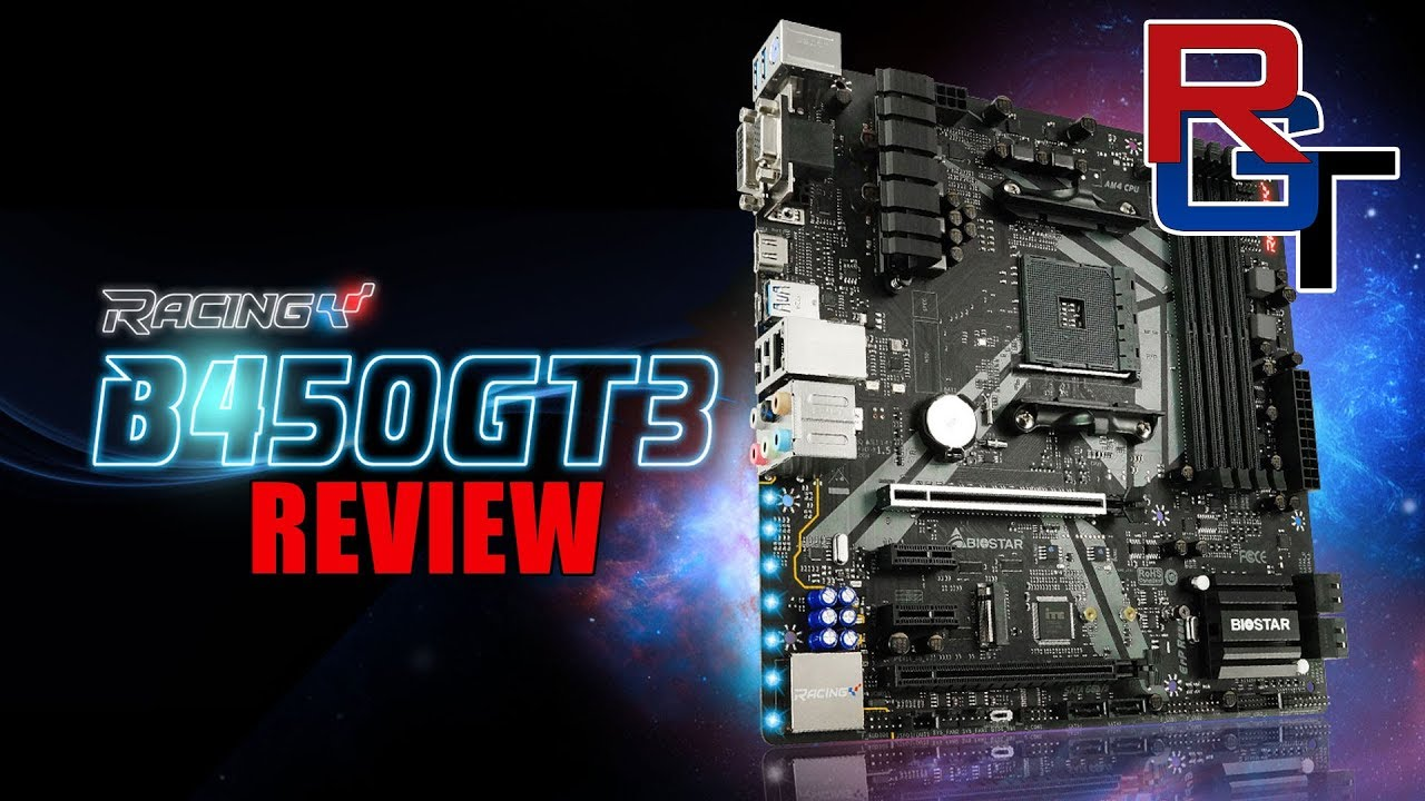 BIOSTAR A55MH2 MOTHERBOARD DRIVER FOR WINDOWS 7