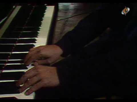 Rachmaninov Symphonic Dances interpreted by Gerhard Oppitz and Nicolas Economou (Part 4/5)