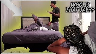 talking-on-the-phone-with-another-girl-prank-it-got-out-of-control