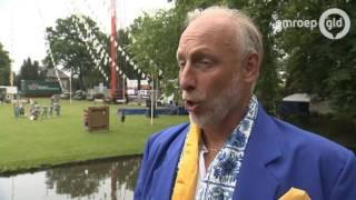 BEMMELSE DWEILDAG 18 juni 2016 - Omroep Gelderland