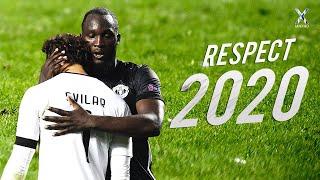 Racism in Football - Sad Moments 2020 - #SayNoToRacism #JusticeForGeorgeFloyd #Blacklivesmatter