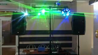Оборудование в аренду. Аренда и прокат звукового и светового оборудования(Компания