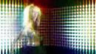 Lulú Jam! - De Amor No Quiero Hablar (Visual)