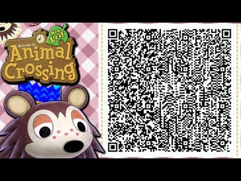 full download animal crossing 3ds magazine yesasia haul. Black Bedroom Furniture Sets. Home Design Ideas