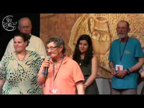 Replay Paray Témoignage Fiorettis du 16 juillet 2016