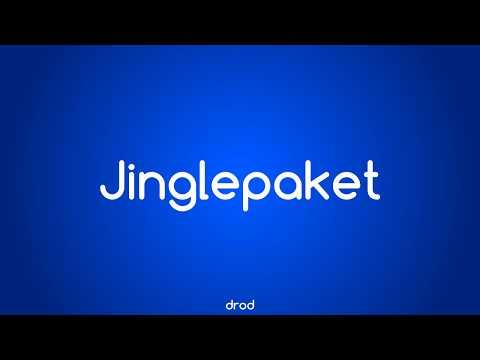 DASDING Jingles 2017 - News, Verkehr, Wetter