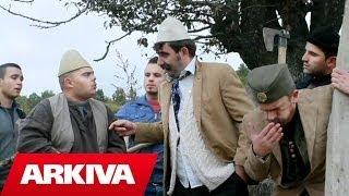 Gezuar 2012: Humor 2