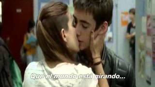 Pulseras Rojas Trailer (2012) Segunda Temporada (Sub.Español)