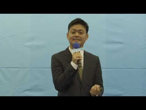 Product Introduction By Pan Chung Tien 1280p
