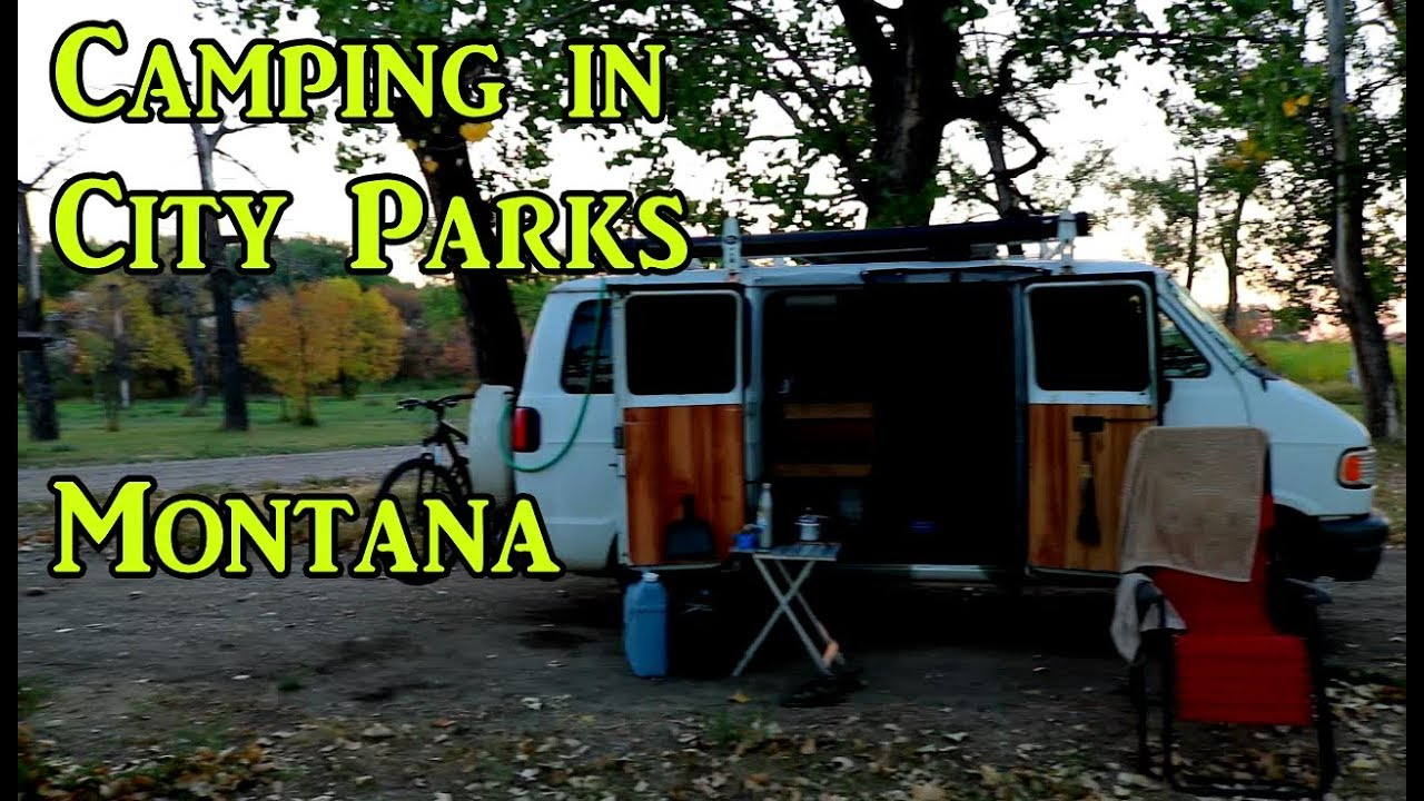 free-camping-in-montana-city-parks-vanlife-on-the-road