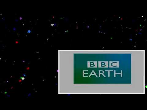 Attenborough Enters The Bat-eating Snakes. Cave _ Zoo Quest for a Dragon _ BBC