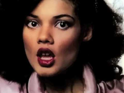 ANGELA BOFILL Under The Moon And Over The Sky
