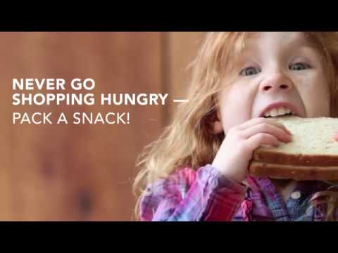 Summit Health Food Program