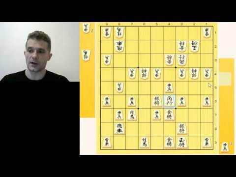 Разбор партии: Винсент Танян (4D) vs Томас Ляйтер (3D)