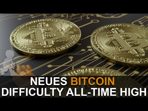 cryptocurrency brokerage bitcoin kereskedelem hollandiában