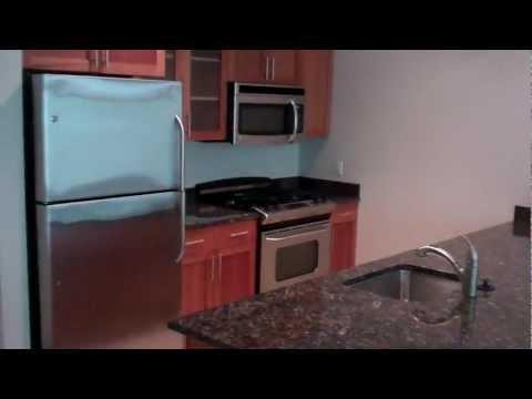 The West End Apartments-Asteria, Villas and Vesta - Boston - 1 Bedroom - Villa