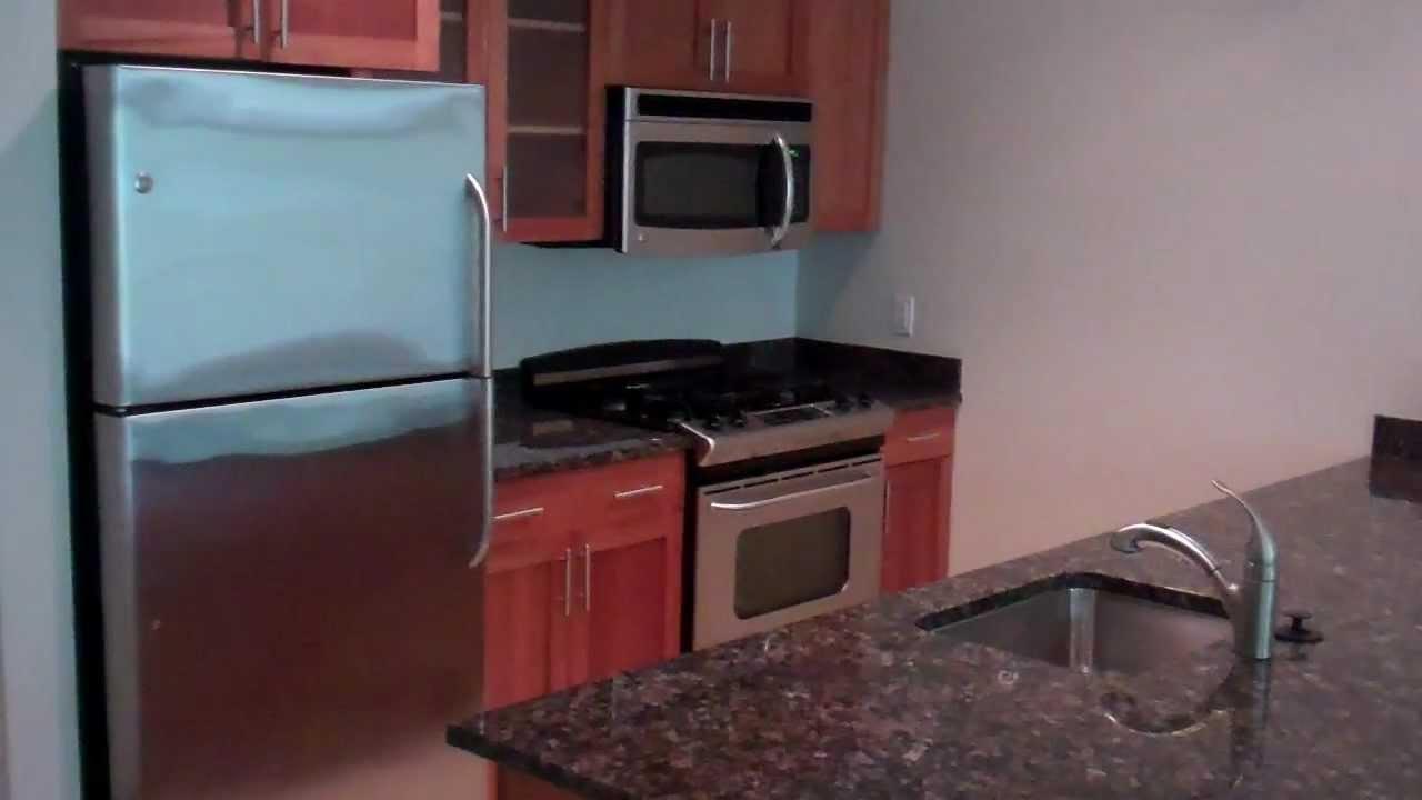 The West End Apartments Asteria, Villas And Vesta   Boston   1 Bedroom    Villa