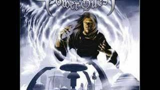Power Quest - Diamond Sky