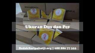 088 880 77 333 Jual Bedak Dingin Saripohatji Harga Murah di Jakarta Timur