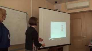 Горохова Ю.А., Тузова О.В. Формы обучения, расширяющие пространство личной свободы учащихся