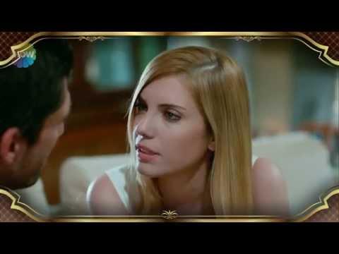 Beyaz Show - İlişki Durumu Karışık'a Dublaj (30.10.2015)