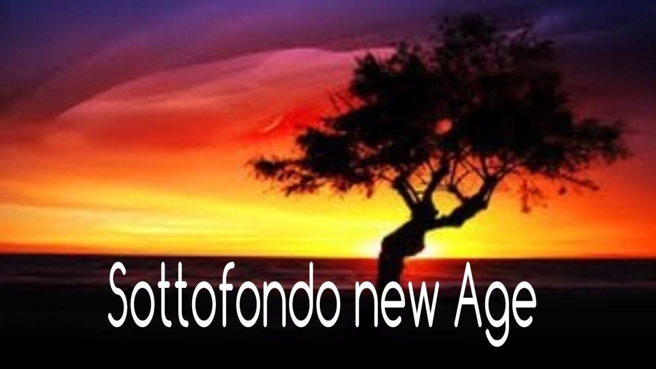 Sottofondo New Age Rilassante Musica Contemporanea Musica Per Video Presentazioni E Ristoranti Youtube