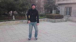 Koi Suru Fortune Cookie Dance - Capsule Computers Staff