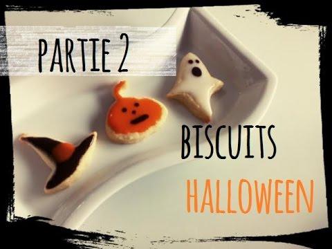 biscuits-halloween-:-recette-et-glaçage